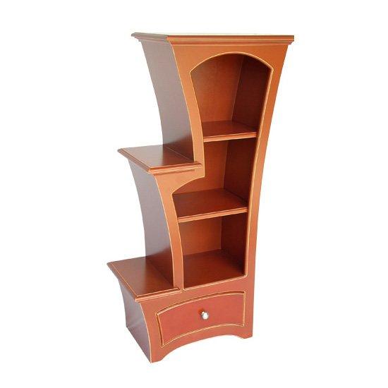 funky-furniture-bookcase