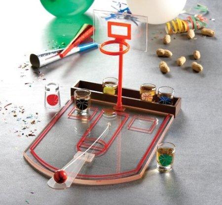 shot-game-basketball