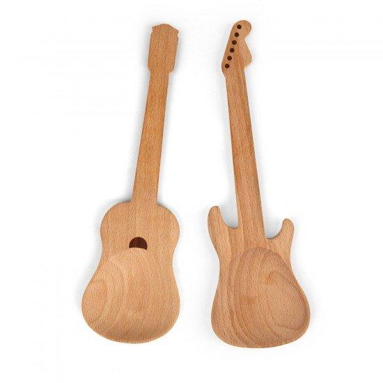 salad-spoon-guitar