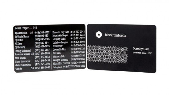 Black-Umbrella-Front-Back-item-product-16x9_jpg_700x394_crop_upscale_q85