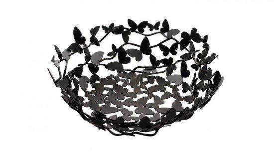 Butterfly-Blowl-Final-16x9_jpg_700x394_crop_upscale_q85