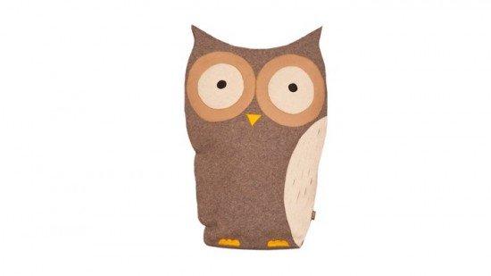 Design-By-Nico-Owl-Cushion-Brown-16x9_jpg_700x394_crop_upscale_q85