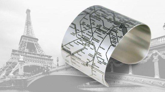 Design-Hype-Paris-Cuff-setting-5-product-16x9_jpg_700x394_crop_upscale_q85
