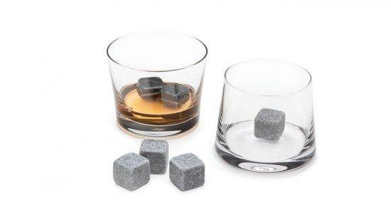 Teroforma_WhiskyLover_Main-16x9_jpg_700x394_crop_upscale_q85