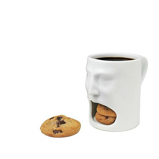 coffee-cup-and-cookies