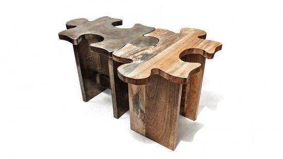jigsaw-stools