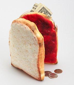 bread-wallet
