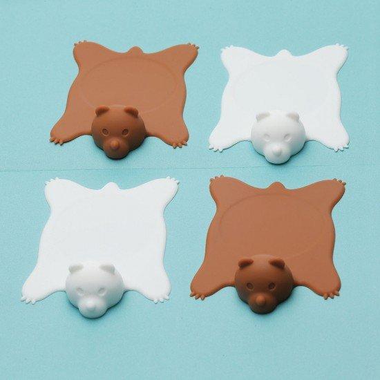 weird-bear-rug-costers