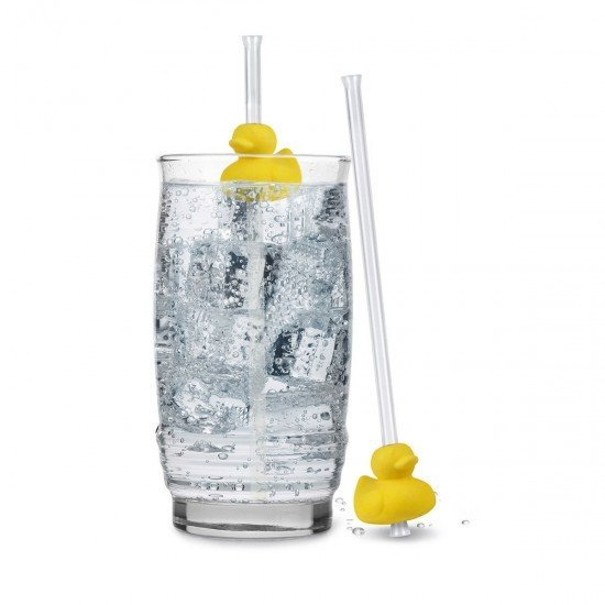 weird-duck-straws