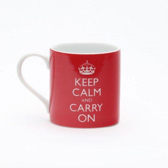 weird-keep-calm-and-carry-on-mug