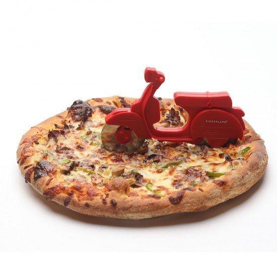 weird-pizza-cutter