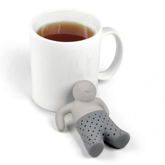 weird-tea-infuser2