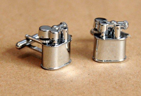 lighter-cufflinks-ww