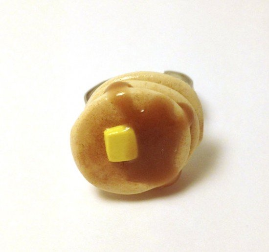 cute-stackable-pancake-ring