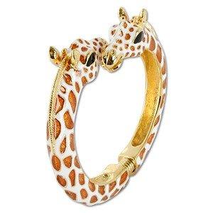 giraffe-bracelet