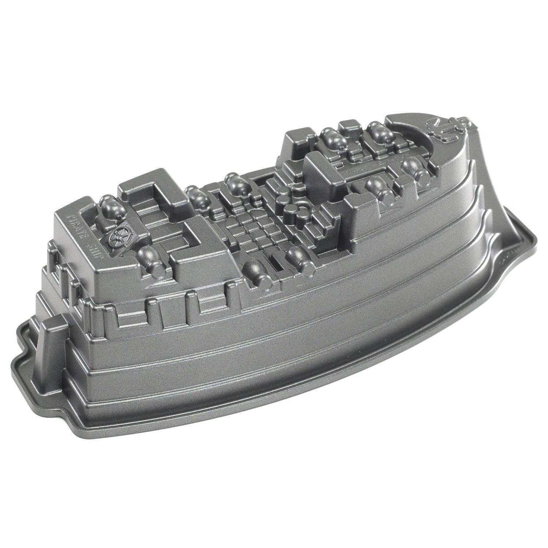 pirate-ship-pan-cake