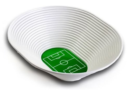 salad-bowl-stadium