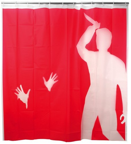 shower-curtain-psycho