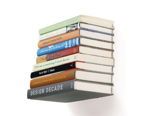 floating-books
