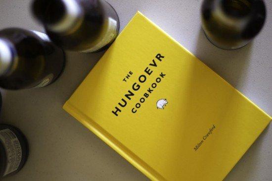 hungover-cookbook-940x626