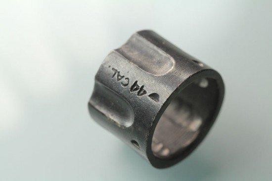 bangle-cuff-44cal-chamber