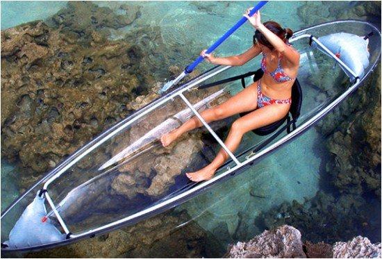img_transparent_canoe