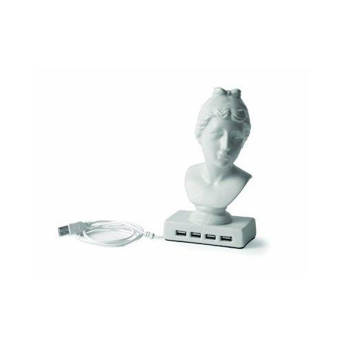 Aphrodite-USB-Hub-ww