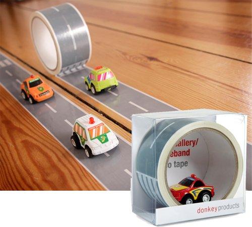 Autobahn-tape-kit-ww