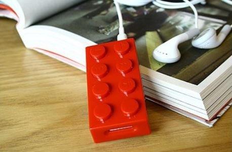 Building-block-mp3