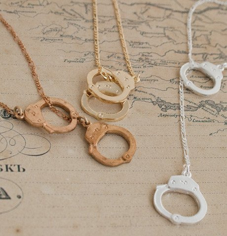 Handcuff-necklace-ww
