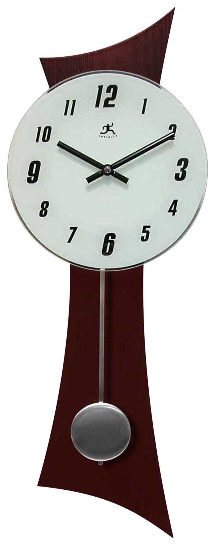 Infinity-Wall-Clock-ww