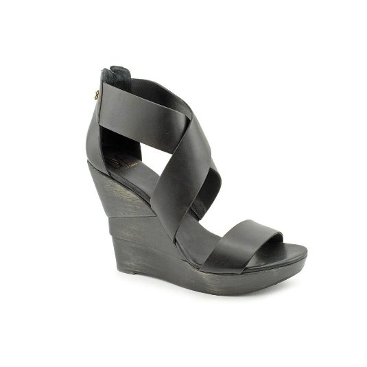 Leather-Wedges-Heels-Shoes-ww
