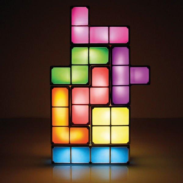 Tetris-light-ww