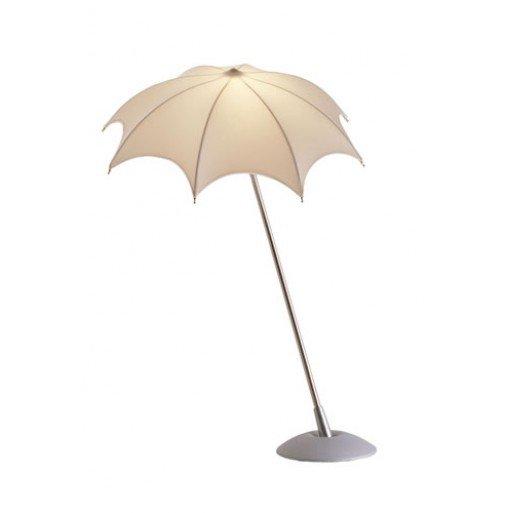 Umbrella-lamp-ww