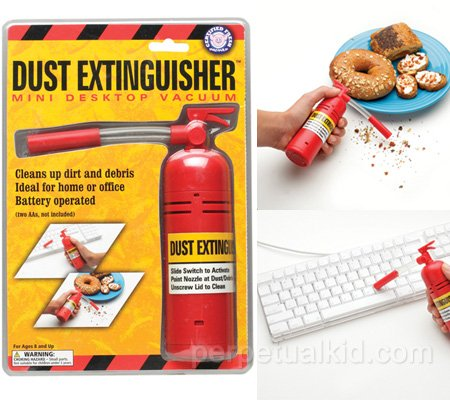 VACC-extinguisher-ww