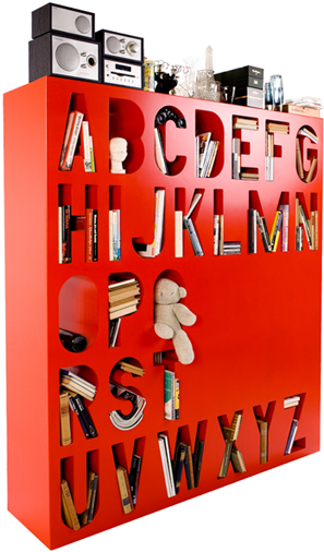 alphabet-bookcase-ww