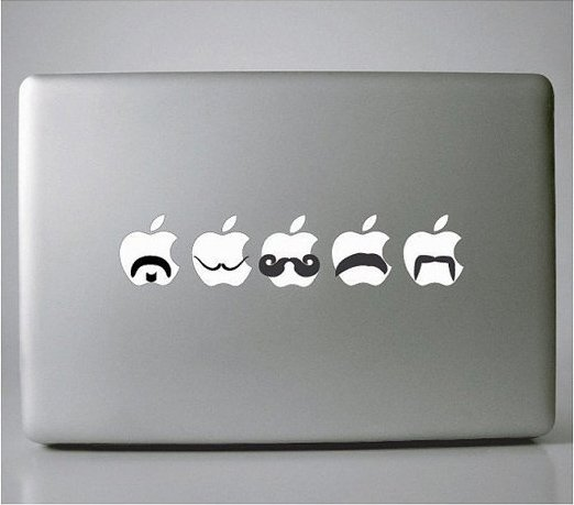 apple-smiley-decals-gg