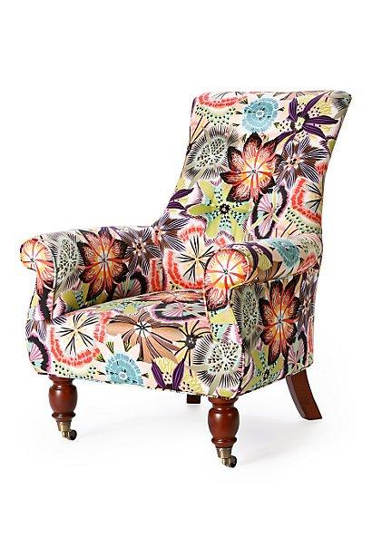 astrid-chair-ww