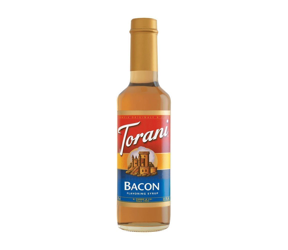 bacon-syrup-ww