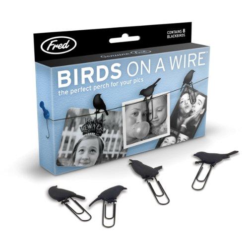 bids-on-wire-photo-holder-ww