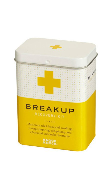 break-up-recovery-kit-gg