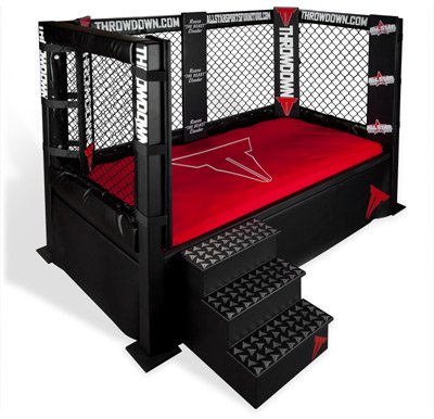 cage-bed-small