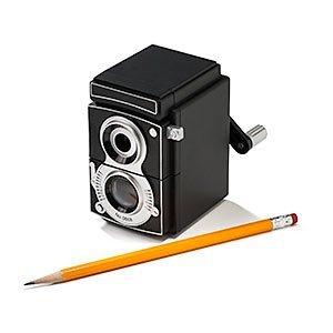 camera-pencil-ww