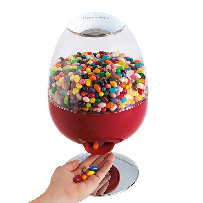 candy-dispenser-ww