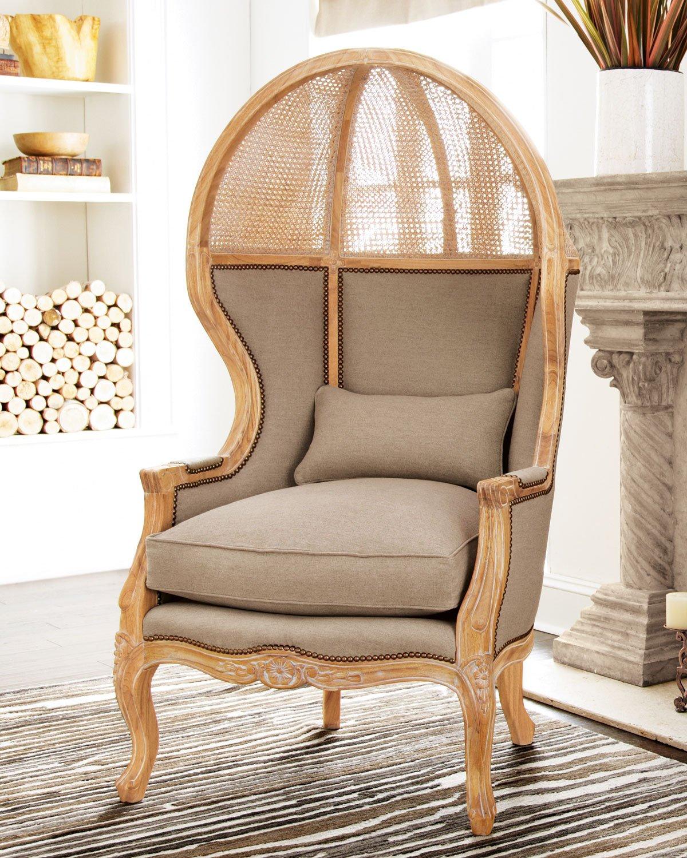cane-balloon-chair