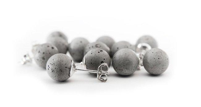 cement-pearl-earrings
