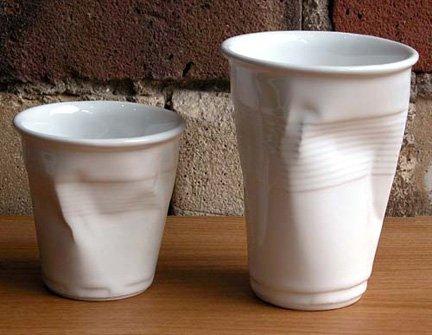 crinkle-cups-ww