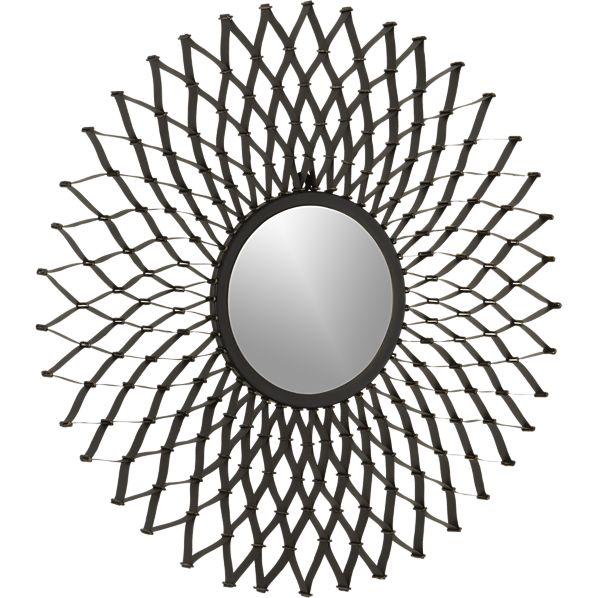 dahlia-mirror