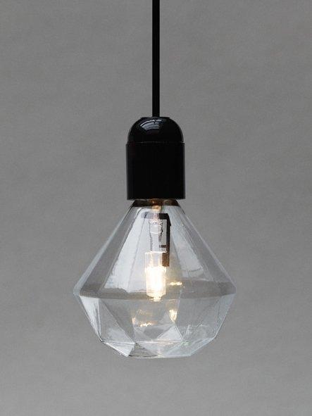 diamond-light-bulb-ww