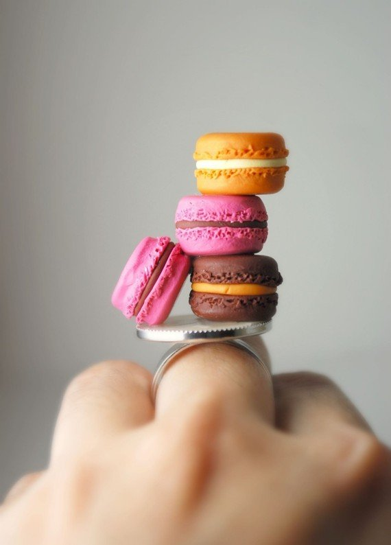 french-macaroon-ring-ww
